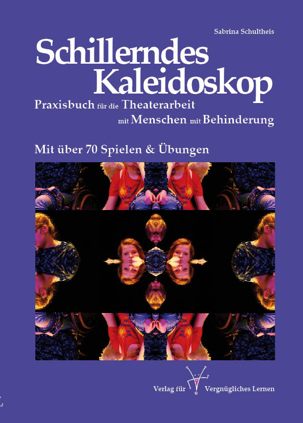 cover schultheis 1