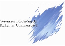 Logo Forderverein Kopie